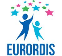 eurordis