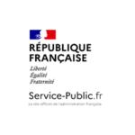 République Française Liberté Égalité Fraternité Service-Public.fr